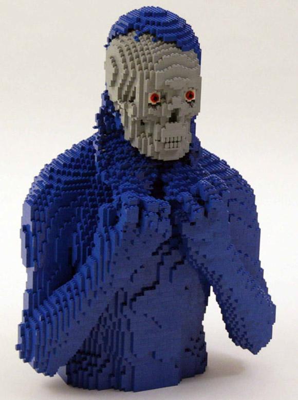 brick-artist-4