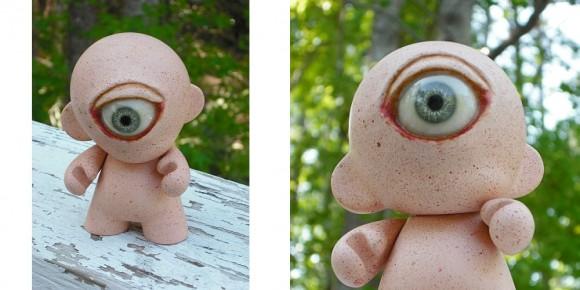 cyclops-1