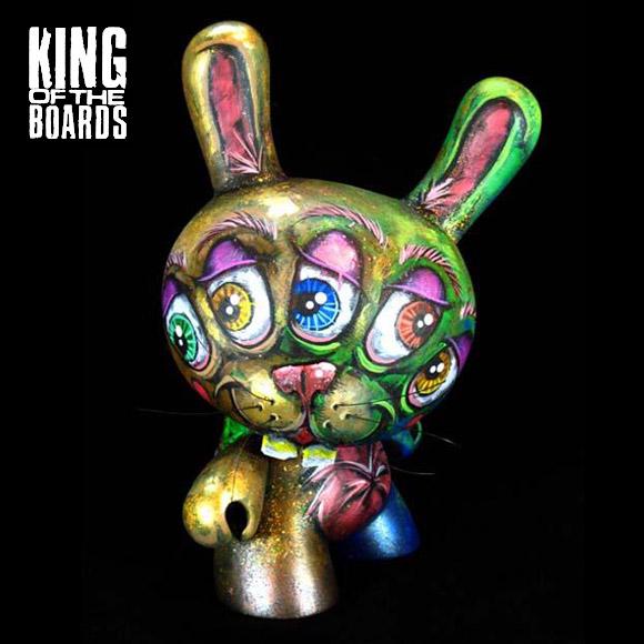 kingoftheboards-leecifer-00
