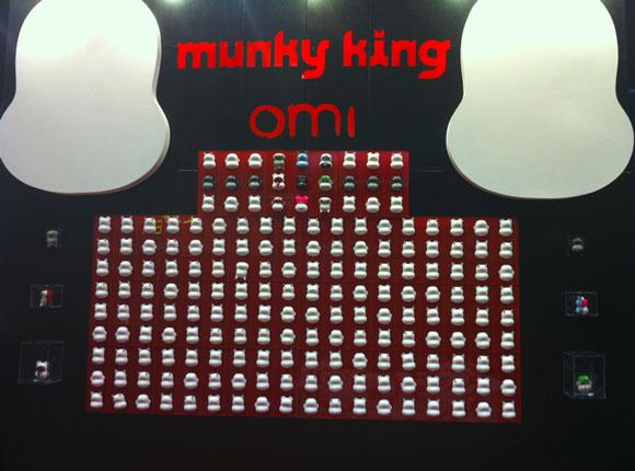 munkyking-1