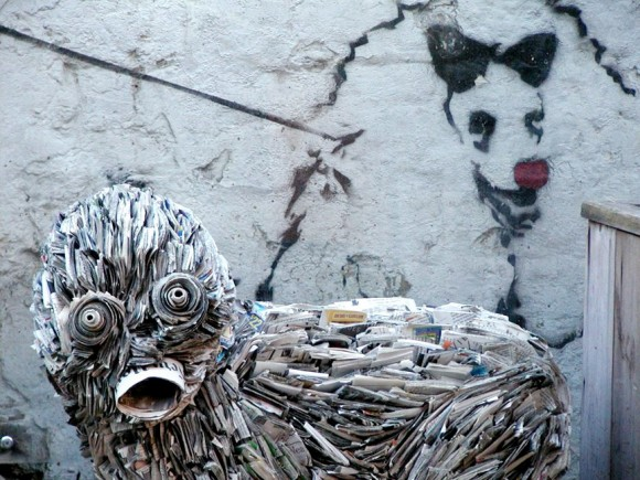 recycled-paper-animals-12
