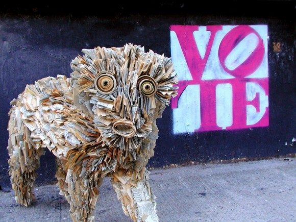 recycled-paper-animals-13