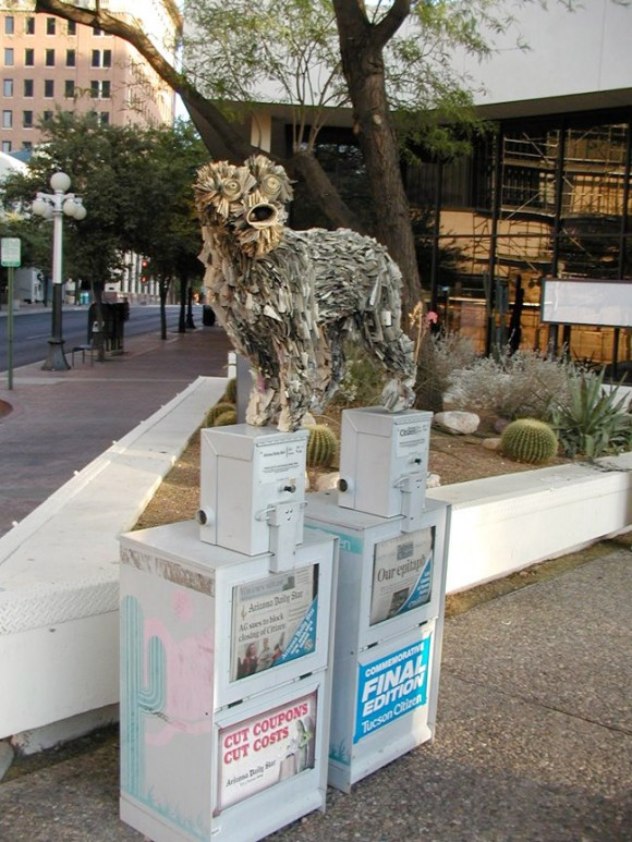 recycled-paper-animals-7