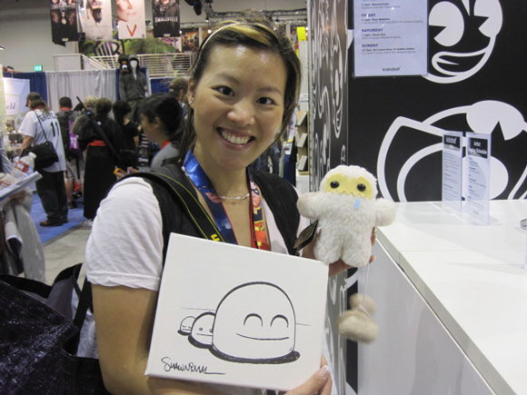 sdcc2010-shawnimals-5