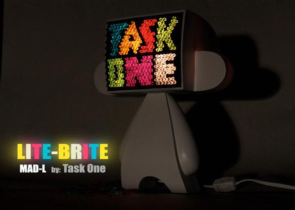 task-one-lite-brite-madl-2