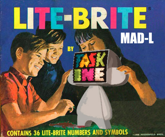 task-one-lite-brite-madl-8