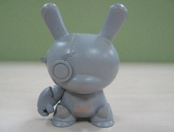 2tone-chuckboy-sculpt-1