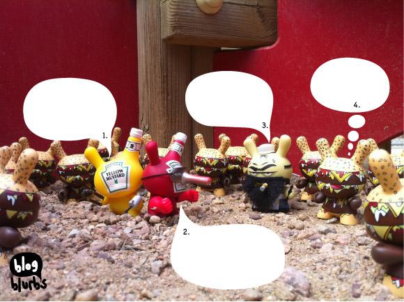 BLOGBLURBS-mustard-ketchup-attack