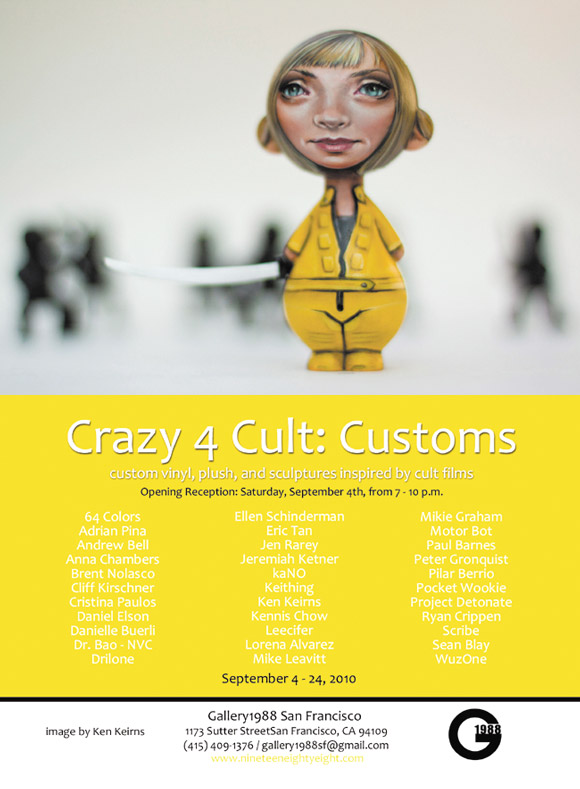 Crazy4Cult-custom-show