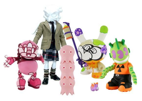 Toy-Twister-Mixxer-Upper-8-24-10-winner