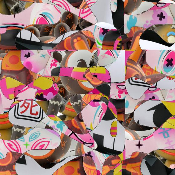 Toy-Twister-Mixxer-Upper-81710
