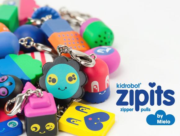 ZipitsS2