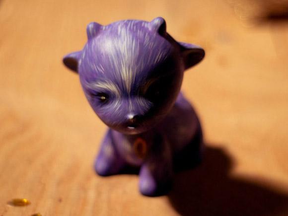 animalia-violettahernandez-5