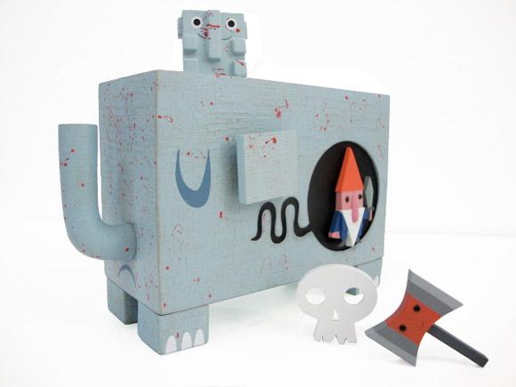 av-elephant-1