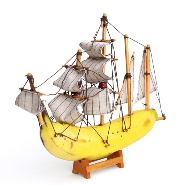 banana-boats-1