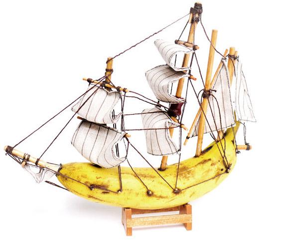 banana-boats-2