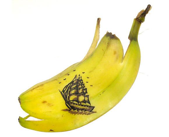 banana-boats-4