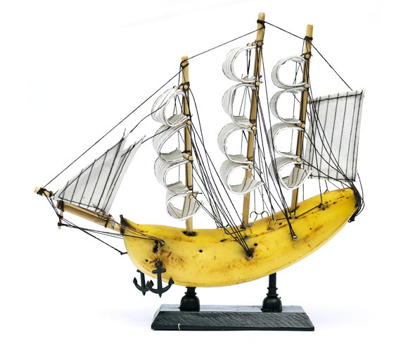 banana-boats-5