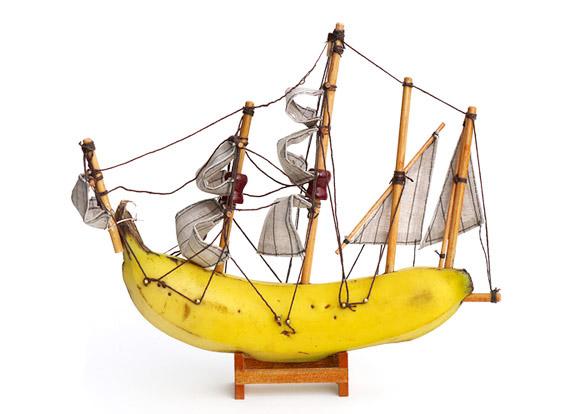 banana-boats-6