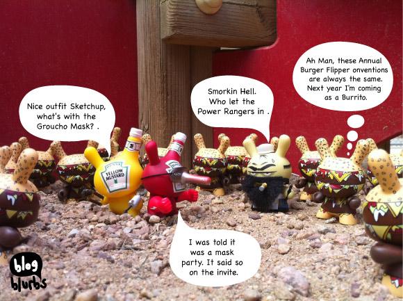 blog-blurbs-mustard-ketchup-attack-winner