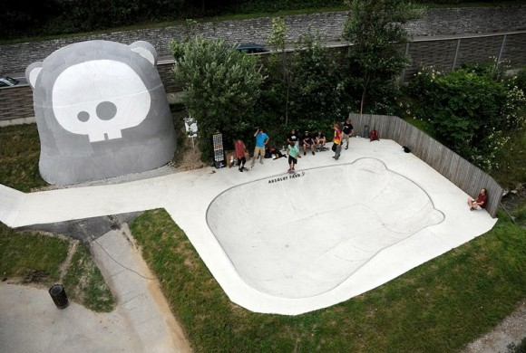 character-mould-skatepark-1