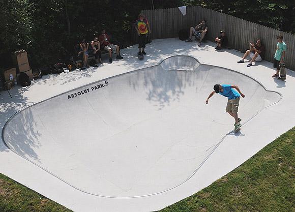 character-mould-skatepark-4.1