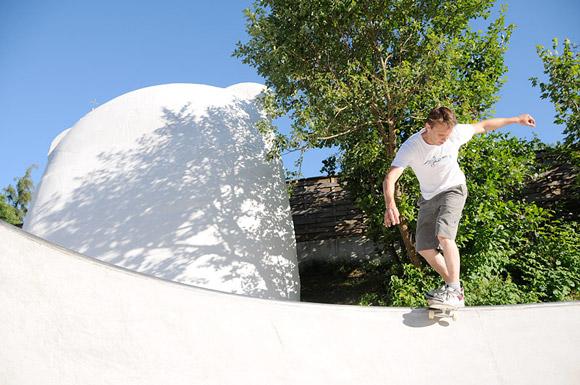 character-mould-skatepark-6
