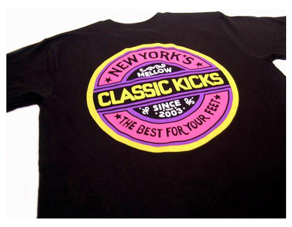 classickicks