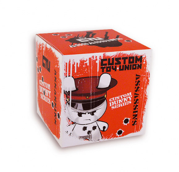 ctu-dunnycustomseries-box