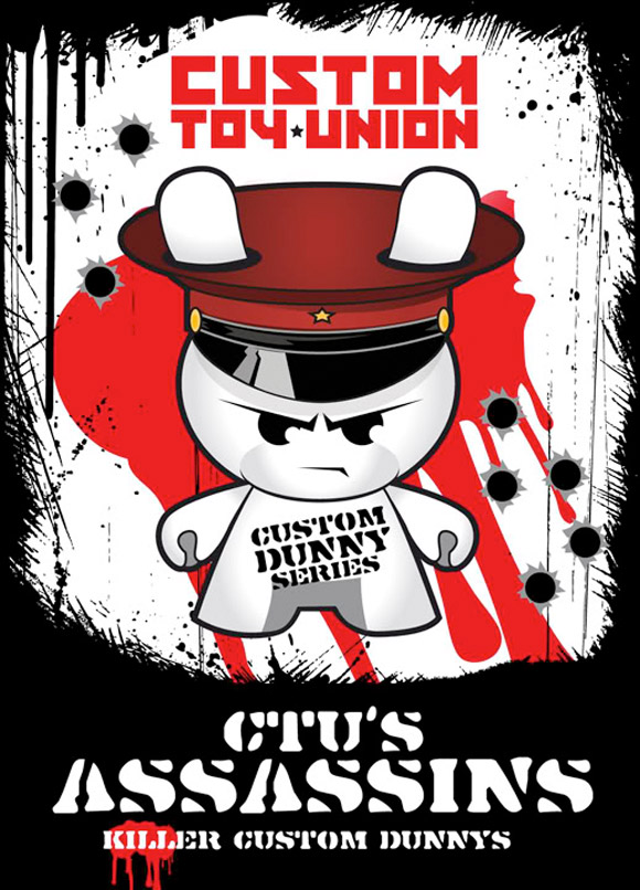 ctu-dunnycustomseries-poster