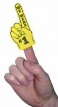 foam-finger00