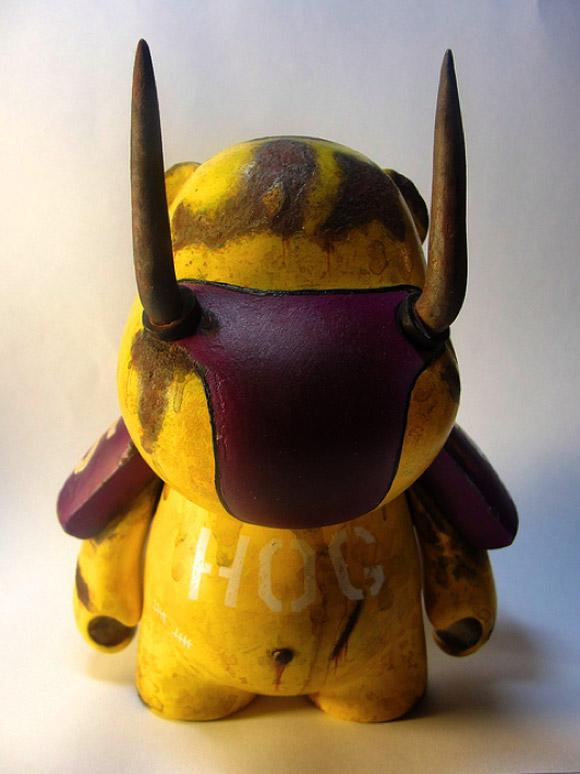 hog-bub-1