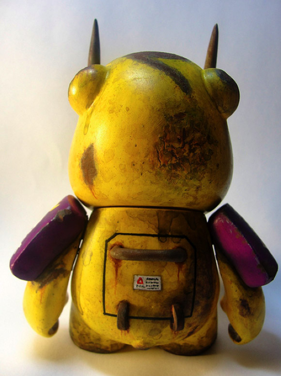 hog-bub-2