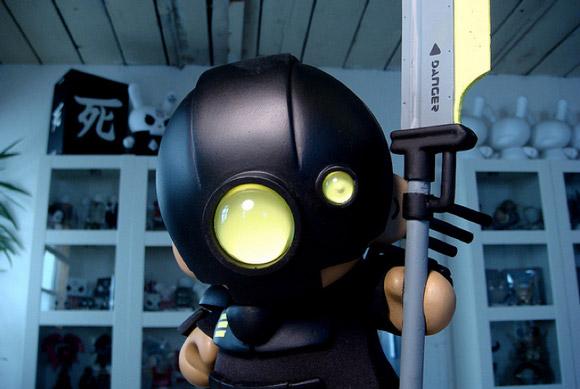 huck-munny-negro-4