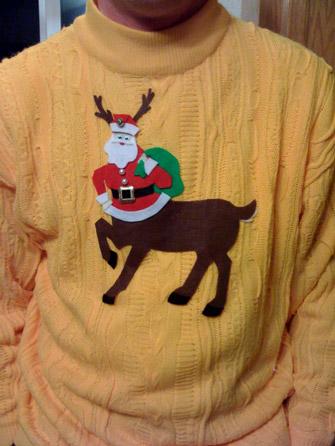 ilovemysweater-0