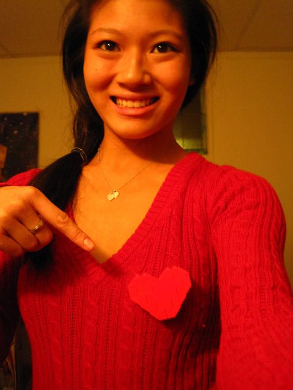 ilovemysweater-3
