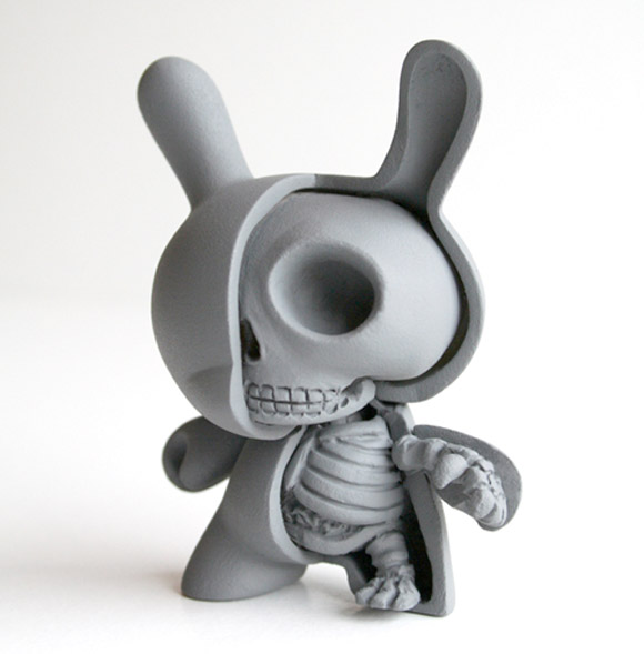 moist-anatomy-dunny