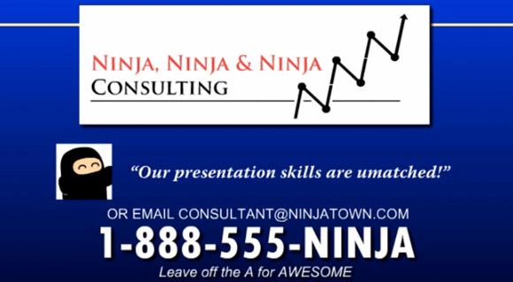 ninja-consulting-1