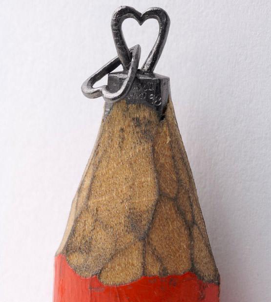 pencilleadsculptures-16