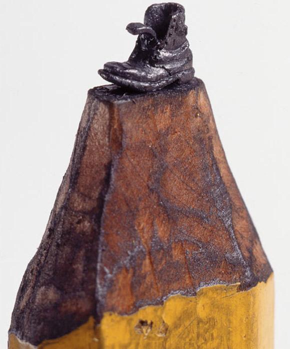 pencilleadsculptures-9