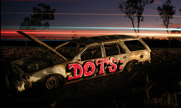 DOTS-graffiti-doc