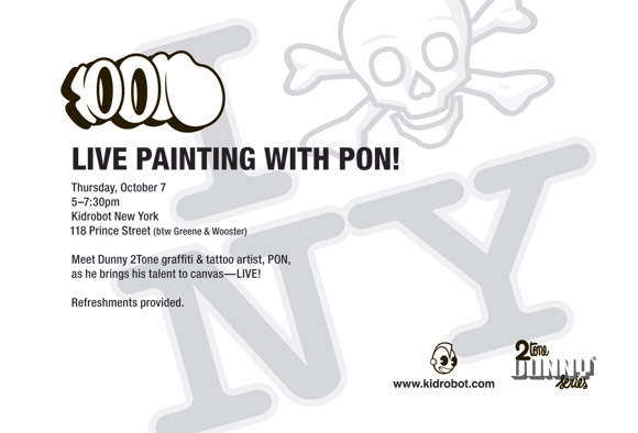 PON-Live-Painting-back