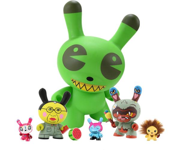 Toy-Twister-Mixxer-Upper-9-21-10-winner
