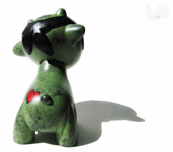 broccoli-bandit-4