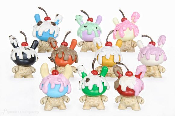 jennipho-icecream-dunnys-2