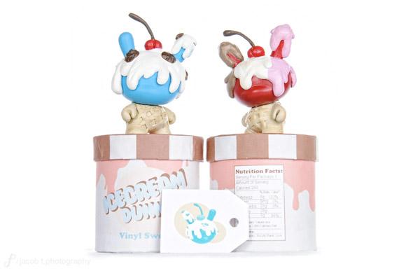 jennipho-icecream-dunnys-3