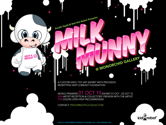 milk-muuny-10.01.10