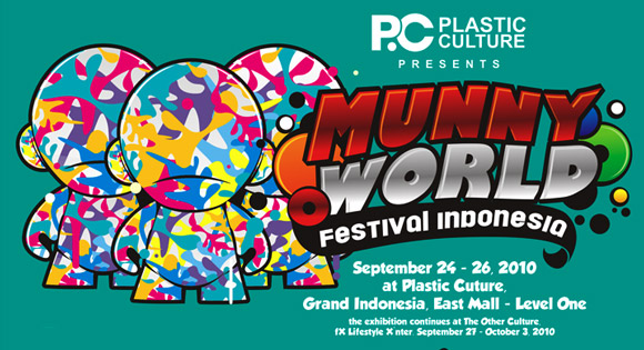 munny-world-festival-indonesia