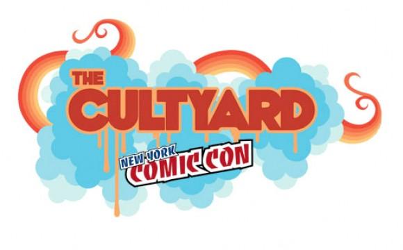 nycc-cultyard-logo