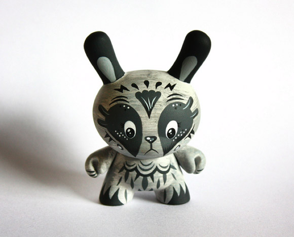 squink-bw-dunny